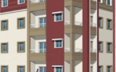 trend-residency-in-upparpally-elevation-photo-cgo