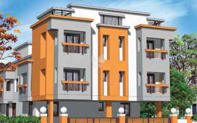 pushkar-exotica-in-anna-nagar-elevation-photo-ot3
