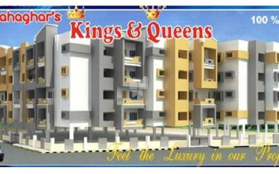 kings-and-queens-residency-in-jp-nagar-7th-phase-elevation-photo-o3f