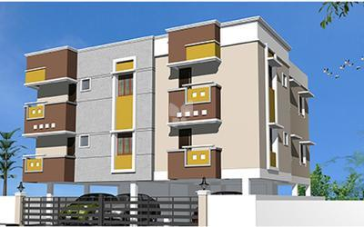 ishwarya-rajarajeshwari-nagar-in-madipakkam-elevation-photo-qy6