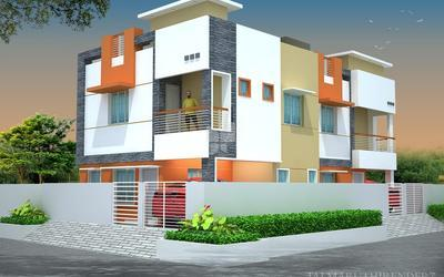 sankar-and-ganesh-lingesh-villa-in-sembakkam-elevation-photo-1ogm