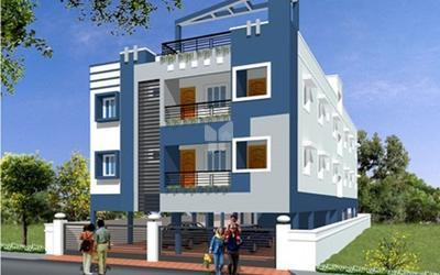 anmol-uniques-in-madipakkam-elevation-photo-1o18