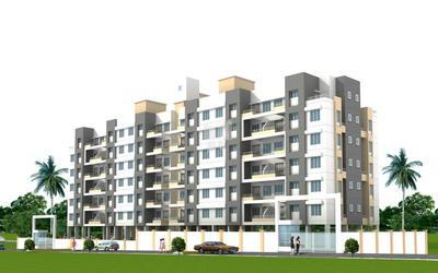delights-madhav-apartment-in-moshi-elevation-photo-1tke