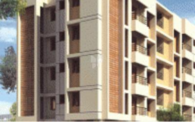 jones-blossom-apartments-in-velachery-elevation-photo-1zxm