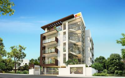 spero-bonsai-in-kotturpuram-elevation-photo-1kvj
