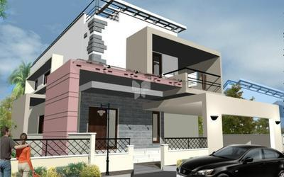 pinnacle-presidency-in-avinashi-road-kyw