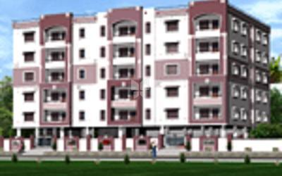prime-vrushabhadri-towers-in-kukatpally-elevation-photo-1cf1