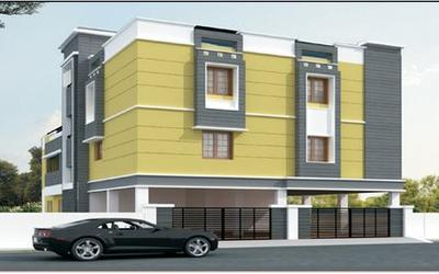 santha-homes-21st-cross-t-n-e-b-colony-in-ambattur-8g5