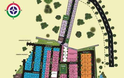 lakhview-township-in-devanahalli-layout-8rk