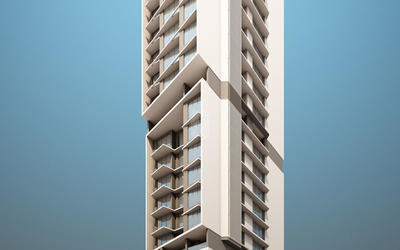 suraj-mangarish-in-dadar-west-elevation-photo-ytn