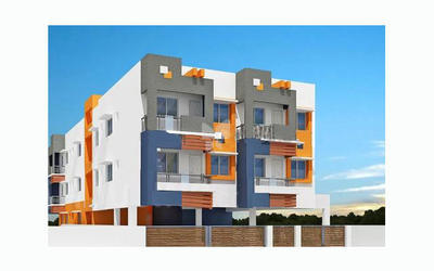 cc-alpine-in-vandalur-elevation-photo-1vdf