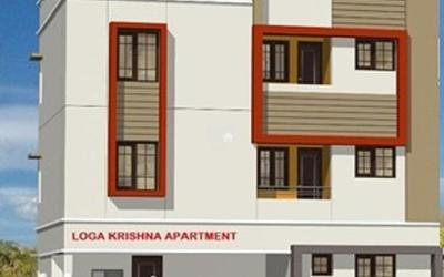 sk-loga-krishna-apartment-in-urapakkam-elevation-photo-1zrg