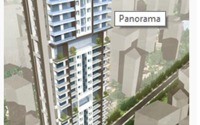 lokhandwala-panorama-in-mazgaon-elevation-photo-ga9