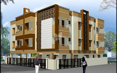 jcs-indira-lakshmi-flats-in-villivakkam-elevation-photo-syw