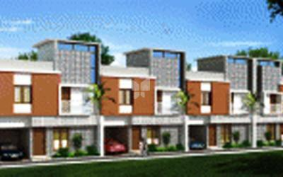 sekaran-brick-lane-in-perumbakkam-elevation-photo-qdf