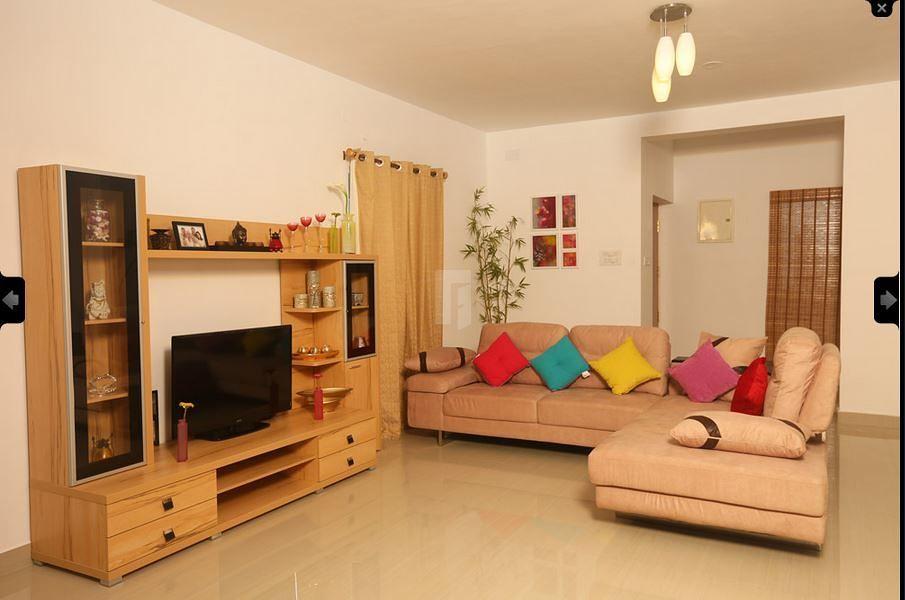 Color homes kanchipattinam in kanchipuram chennai price floor plans photos at roofandfloor - Compact homes chennai ...