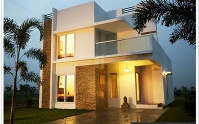 color-homes-kanchipattinam-in-kanchipuram-7ay