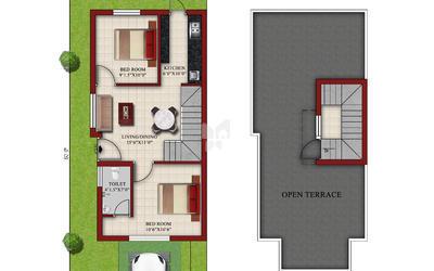 color-homes-kanchipattinam-in-kanchipuram-elevation-photo-1ppa