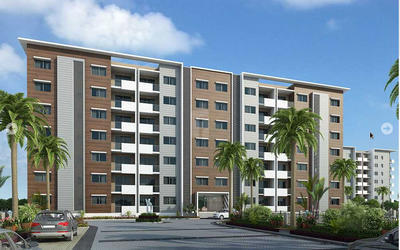 wind-fields-in-marathahalli-8za