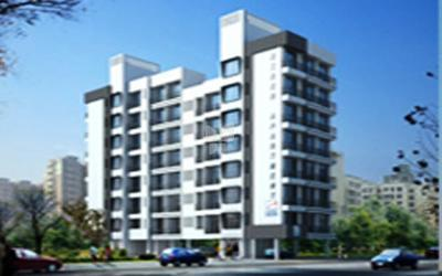 maa-hiren-apartment-in-kandivali-west-elevation-photo-hde