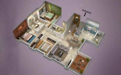 alliance-10-downing-in-kannamangala-floor-plan-2d-mb9