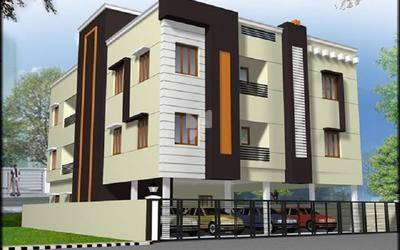 shrii-lakshmi-ganapathy-flats-in-medavakkam-elevation-photo-1xm3
