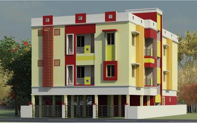 sri-krishna-homes-urapakkam-in-urapakkam-28b