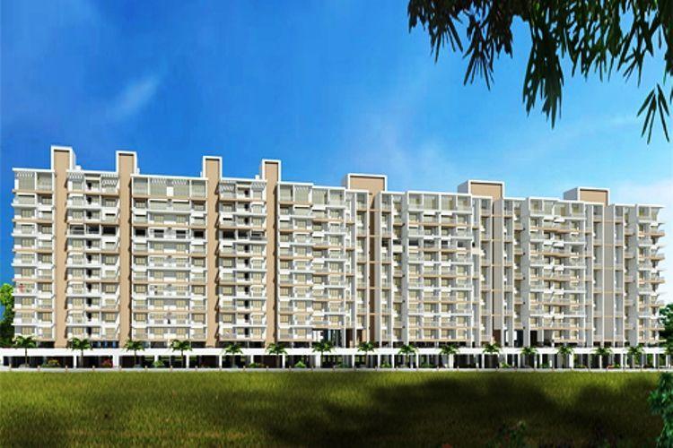 Saakshi Parvatara - Project Images