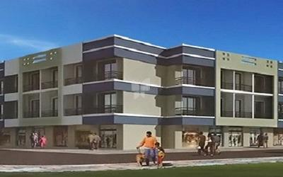 ayan-complex-2-in-neral-elevation-photo-1tvc