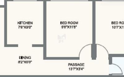 hubtown-heaven-in-matunga-east-floor-plan-2d-zut