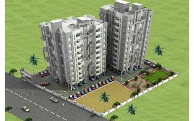vaishnavi-spring-woods-phase-2-in-2314-1571232899707