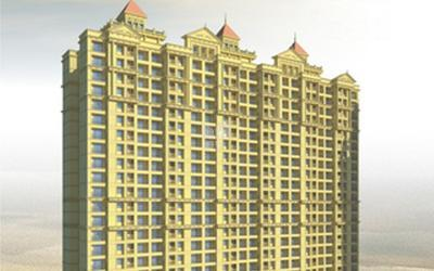 rosa-oasis-phase-2-in-hiranandani-estate-elevation-photo-10nr