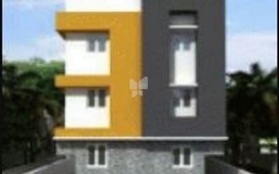 ramaniyam-surya-in-velachery-elevation-photo-fqy