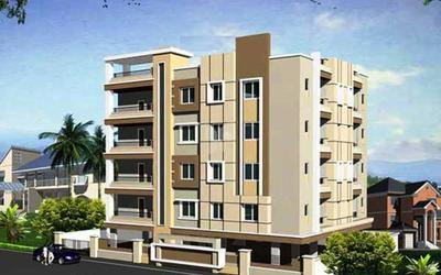 rohini-constructions-prk-annapurna-heights-in-marripalem-elevation-photo-pyc