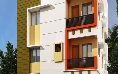 vishnu-durga-flats-elevation-photo-1nek