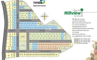 renuka-hillview-enclave-in-bibi-nagar-master-plan-1g5t