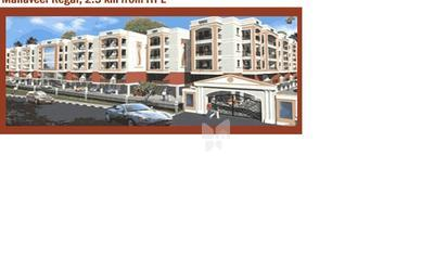 mahaveer-regal-in-whitefield-main-road-elevation-photo-nm3