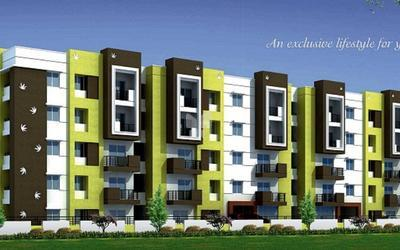 rs-royal-lake-front-residency-4-in-jp-nagar-elevation-photo-1b3a