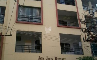 jana-jeeva-regency-in-btm-layout-elevation-photo-sar.