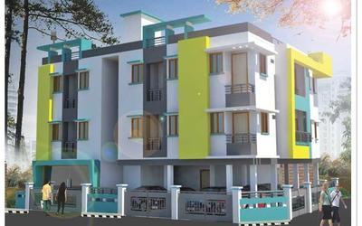 amertha-enclave-in-kundrathur-5sr
