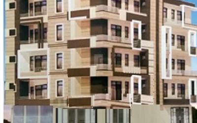 dghc-homes-ii-in-nawada-elevation-photo-1ini