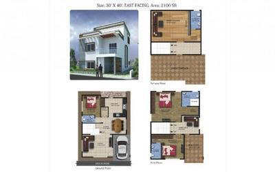sv-lifestyle-in-anekal-floor-plan-982