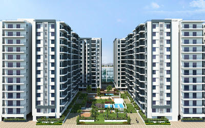 brc-hemadurga-sivhills-in-gachibowli-elevation-photo-1ndr