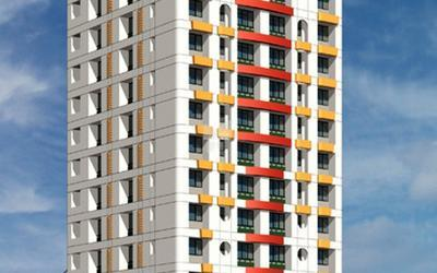 neo-deshmukh-bldg-in-girgaon-elevation-photo-mbx