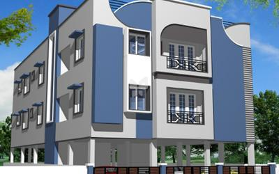cm-flats-in-kolathur-elevation-photo-1o1j