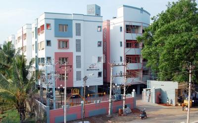 mayflower-metropolis-in-udayampalayam-elevation-photo-mfi