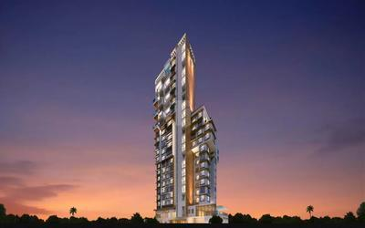 rodium-x-enus-in-matunga-east-elevation-photo-maa