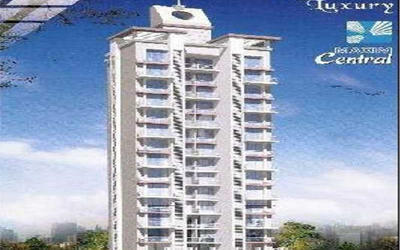 maxim-central-in-sector-34-kharghar-elevation-photo-1rkg