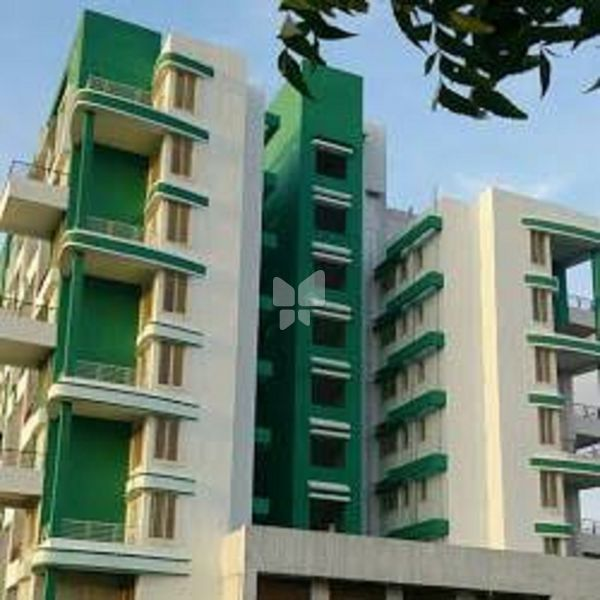 Bhoomi Kshitij - Project Images