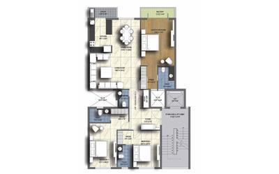 unitech-uniworld-resorts-in-electronic-city-floor-plan-2d-mq6